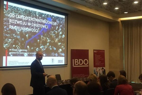 bdo_konferencja